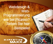 php programmierer/